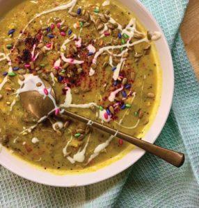 Soups 2 Go
