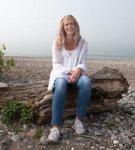 Nicole Beatty