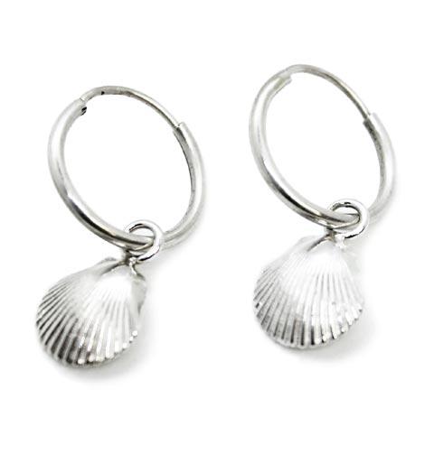 Adlas Jewelry